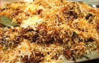 Beef Biryani-Kerala Recipe-Select HD Quality