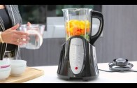 Best 5 Soup Makers! Kitchen Tools You Might Have! #3