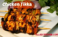 Chicken Tikka Kebab Recipe | How to make chicken tikka | Indian Chicken Tikka