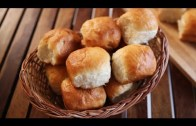 Delicious Deep Fried Snack Recipes