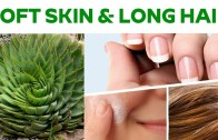 Get Soft Skin and Long Hair – Women's Beauty Tips