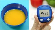 Kill Diabetes – Cure Type 2 Diabetes Permanently Without Medication