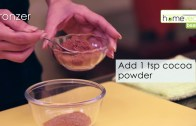 Make Natural Bronzer At Home Under 30 Seconds! Easy Remedy – Homeveda
