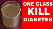 Natural Treatment For Cure High Blood Pressure
