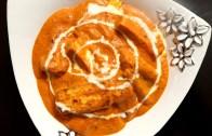 Paneer Pasanda Recipe – Restaurant Style Paneer Recipe | Ruchi's Kitchen
