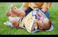 15 Cool Baby Gadgets Every Parent Must Have For Safety #2