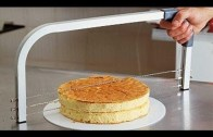 5 Best Cake Slicing Kitchen Tools You Must Need #4