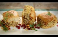 Dabeli Recipe – Indian Street Food Recipes | Kutchi Dabeli Recipe | The Bombay Chef – Varun Inamdar