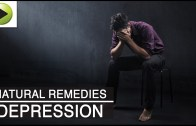 Depression – Natural Ayurvedic Home Remedies