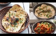 Dhaba Recipes Compilation – Ventuno Home Cooking