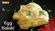 Egg Kalaki – Egg Kalakki – Easy Egg Recipes