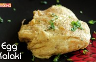 Egg Kalaki – Egg Kalakki – Easy Egg Recipes