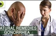 Home Remedies for Gonorrhea