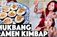 Chicken Sukka – Ventuno Home Cooking
