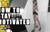TRACK WEIGHT LOSS + STAY MOTIVATED WITH YOUR HEALTH & FITNESS