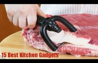 15 Best Kitchen Gadgets & Kitchen Tools 2018 You Must Have – 3
