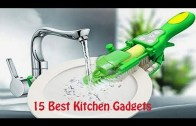 15 Best Kitchen Gadgets & Kitchen Tools 2018 You Must Have – 2