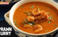 Prawn Curry – Yummy Prawns Recipe