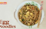 Egg Noodles –  Ventuno Home Cooking