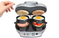 25 Best Selling Amazon Kitchen Gadgets Put To The Test -3