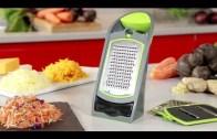 5 Best Kitchen Gadgets Put To The Test-  Part 5