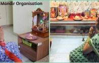 Home Mandir Organization in Hindi – With English Subtitles