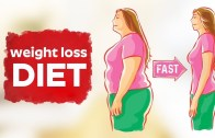 Best Diet Plan for Weight Loss – Best Doctors Advise
