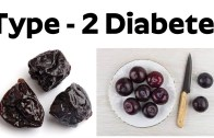Diet For Type 2 Diabetes – Best Diet For Cure Diabetes