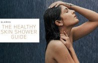 Everyday Showering Tips For Moisturised Skin – Glamrs Skin Care
