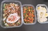 Low carb recipes – Keto diet recipes – CookeryShow.com