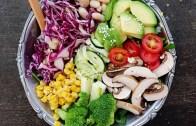 What Type Of Diet Cure Diabetes
