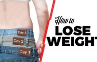 Best Tips Lose Weight Naturally | Best Advise For Prevent Obecity