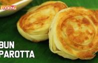 Bun Parotta – Madurai Bun Parotta Recipes