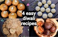 diwali sweets &amp – snacks recipes – diwali recipes collection – instant &amp – easy deepavali recipes
