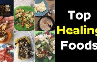 Top Healing Foods to Eat After Surgery – Best Doctors Advise