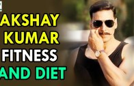 Akshay Kumar Fitness And Diet – Health Sutra – Best Health Tips
