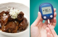 Is Chicken Liver Good for Diabetes