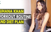 Suhana Khan Workout Routine & Diet Plan – Health Sutra – Best Health Tips