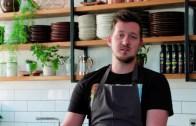Sunday Roast with Chef Matt Manning – UFS Academy Culinary Training App