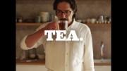 Tea Master Alex White on Pure Leaf Teas – Unilever Food Solutions Arabia