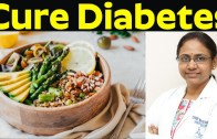 The Best Fiber-Rich Foods for Diabetics – What Is the Best Fiber for Diabetics