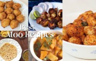 Best Aloo Recipes – Ventuno Home Cooking