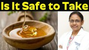 Is It Safe to Take Honey in Diabetes
