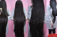One Oil That Will Stop Your Hair Fall &amp – Grow Thick Long Hair In Just 10 Days – Grow Hair Faster