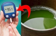 A Miracle Drink To Cure Diabetes – Only 1 drink that to cures diabetes forever