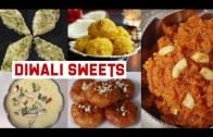 Diwali Sweet Recipes – Sweet Recipes