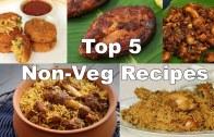 Chicken Liver Fry – Easy Liver Fry Recipes