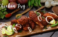 Chicken Fry Recipe – Fried Chicken