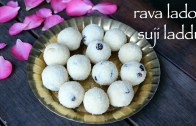 rava ladoo recipe – rava laddu recipe – how to make sooji laddu or sooji ladoo