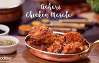 Achari Chicken Masala – Chicken Recipe